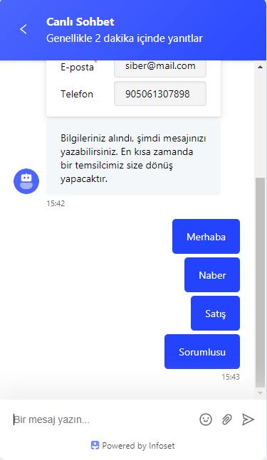 parca_mesaj