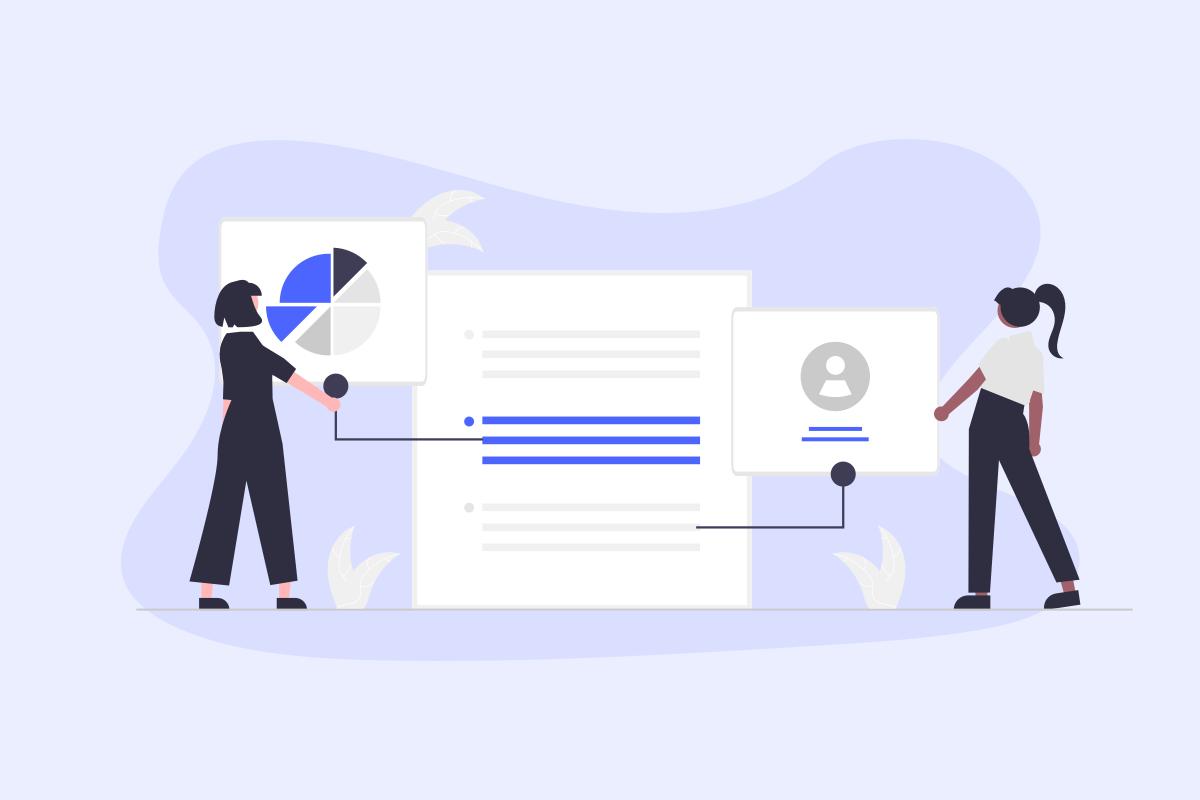 Harika Müşteri Deneyimi - Infoset